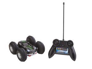 Revell Control Stunt Car Flip Racer