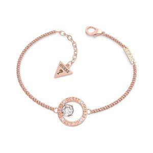 Guess Damen Armband UBB20133-L