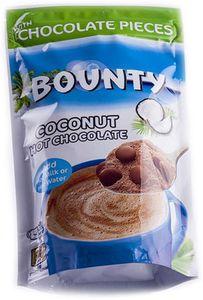 Bounty Coconut Getränkepulver 140g