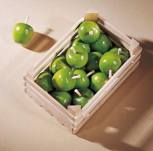 HABA Apple, Grün, 3 Jahr(e), Buche, Deutschland