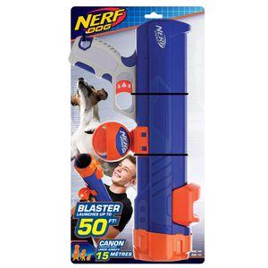 Nerf Dog Tennis Ball Blaster, 40,6 cm