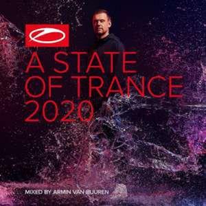 A State Of Trance 2020 - Armin Van Buuren