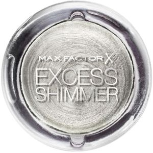 Max Factor Excess Shimmer 05 Crystal