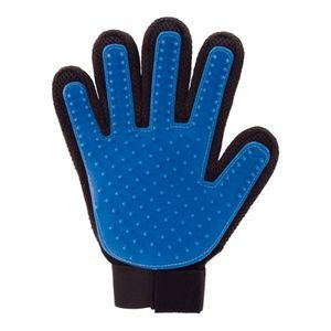 Pet Treatment – Tierhaar Handschuh