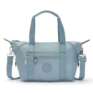 Kipling Basic Plus Art Mini Handtasche 34 cm