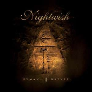 Human.:II:Nature. - Nightwish