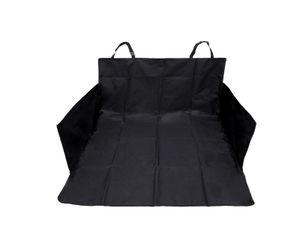 Kofferraumschutzplane für Kombis