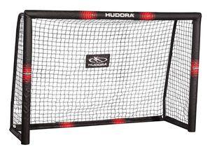 Hudora Fußballtor Pro Tect 180x120x60cm