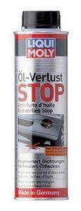 Liqui Moly Öl Verlust Stop Wirkt Ölverdünnung entgegen 300ml
