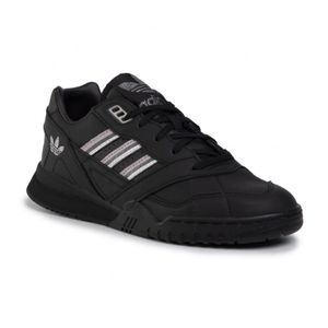 adidas Ar Trainer Mode-Sneakers Schwarz EE5412