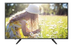 Strong FullHD LED TV 101cm (40 Zoll) SRT40FC4003 , Triple Tuner