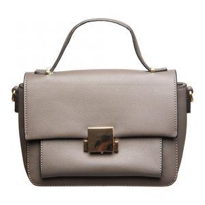 Gabor Tasche Diana  Größe 1, Farbe: dark grey