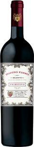 Doppio Passo Primitivo Salento  Apulien IGT halbtrocken Italien | 13,5 % vol | 0,75 l