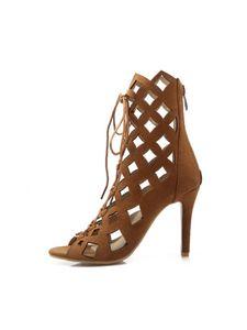 Damen Sandalen Reißverschluss High Heels Offene Spitze Party Kleid Schuhe Kreuzriemen Stiletto Sandalen,Farbe: ,Größe:43