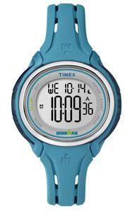 TIMEX TW5K90600 Frauenuhr Ironman