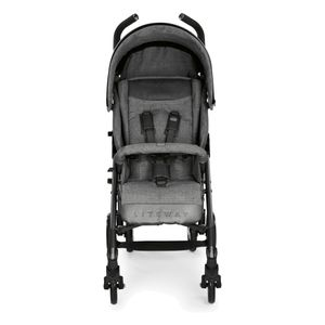 Chicco LITE WAY 3 - 08079599180000 Special Edition Legend Buggy