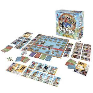 Topi Games OP-629001, Junge/Mädchen, Karton, Kunststoff, Grau, Blau, 01-09-2019, China, CE