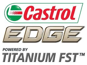 5 Liter CASTROL 0W-20 EDGE LL IV VW 508 00 VW 509 00 VW 509 00