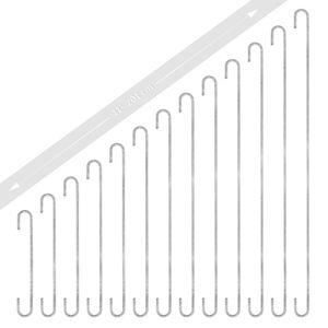 Distanzhalter - Länge: 10 cm