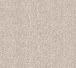 Livingwalls Vliestapete Hygge Tapete beige braun 10,05 m x 0,53 m 363806 36380-6