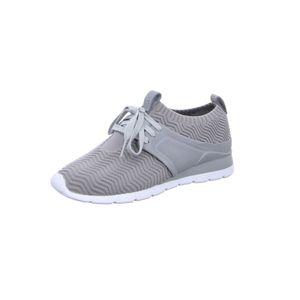 UGG Damenschuhe - Sneakers WILLOWS 21099837 - seal, Größe:40 EU