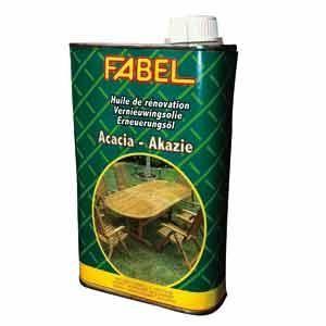 Fabel Akazien-Pflegemittel 500 ml