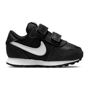 Nike Schuhe MD Valiant Tdv, CN8560002, Größe: 23,5