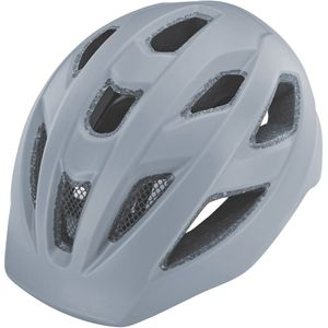 Prophete Fahrradhelm Schutzhelm Helm mit Sicherheits mit LED L / XL 58 - 61 CM