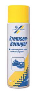 Bremsenreiniger Teilereiniger Bremse Reiniger Brake BREMSENSPRAY SPRAYDOSE 500 ml