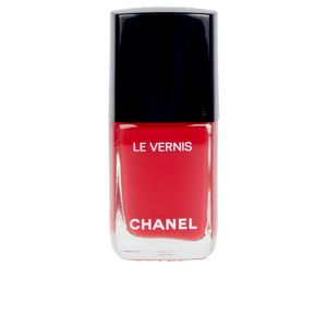 Nagellack Chanel Le Vernis (13 ml)