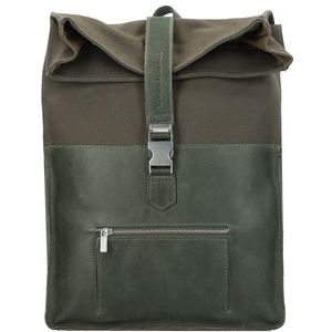 Cowboysbag Hunter Rucksack 55 cm Laptopfach