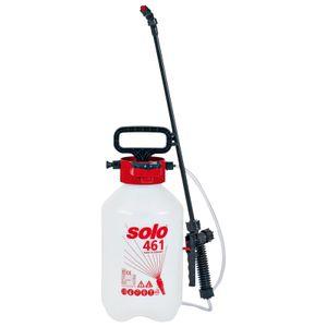 SOLO Comfort Druckspritze 461  5,0 Liter