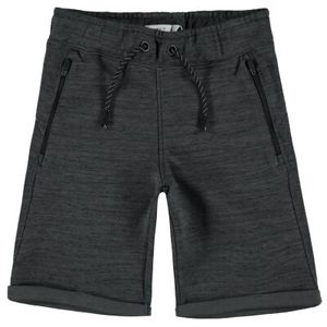 name it Jungen kurze-Hose in der Farbe Grau - Größe 140