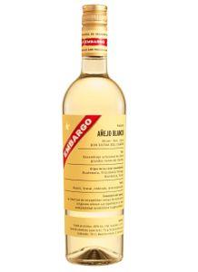 Embargo Anejo Blanco Rum 0,7 L