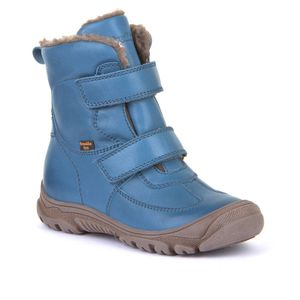 Froddo G3110168 Jeans Größe EU 27 Normal