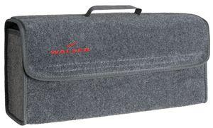 Walser Kofferraumtasche Toolbag Gr.L  grau, 30107-0