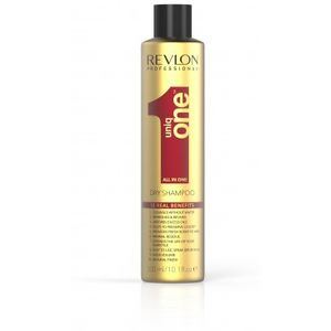 Trockenshampoo Uniq One 75 ML