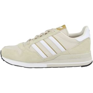 Adidas Sneaker low beige 36 2/3