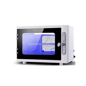 UV-Sterilisator-Desinfektionsbox mit Ozon-Sterilisator-Schrank für zahnärztliche chirurgische Metallgeräte für zu Hause