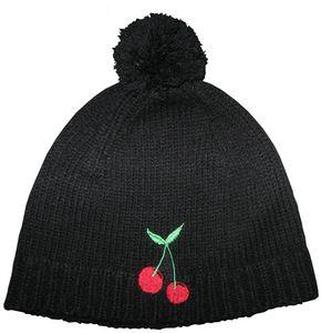 Kings of Leon - Beanie Bobble Ski Hat - One Size