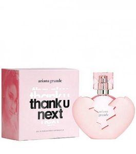 Ariana Grande Thank U Next Eau de Parfum