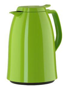 emsa Isolierkanne Mambo 1,5 Liter, Grün