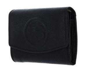 ESPRIT Irma City Wallet Black