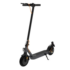 Trekstor E-Scooter e.Gear 3178 Elektroroller Straßenzulassung 20 km/h 350 Watt