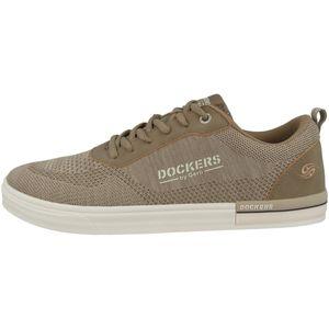 Dockers by Gerli Sneaker low beige 42