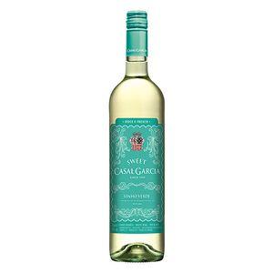 Casal Garcia Vinho Verde Sweet DOC lieblich Portugal | 9,0 % vol | 0,75 l