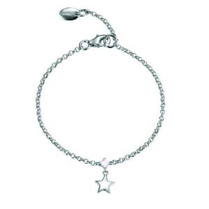 Esprit Kinderschmuck Armband Twinkle star - ESBR91677A