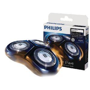 Philips RQ11/50 Gyro Flex 2D Scherkopfeinheit