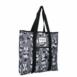 Disney shopper Mickey Mouse junior 10 L Polyester dunkelgrau