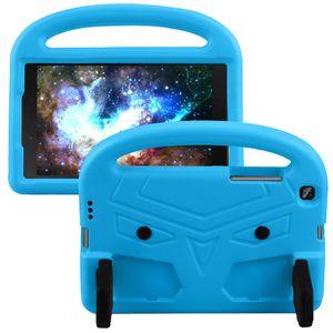 Fš¹r Samsung Galaxy Tab A 8.0 2019 SM-T290 Kinder Sto?feste Tablet Foam Hš¹lle